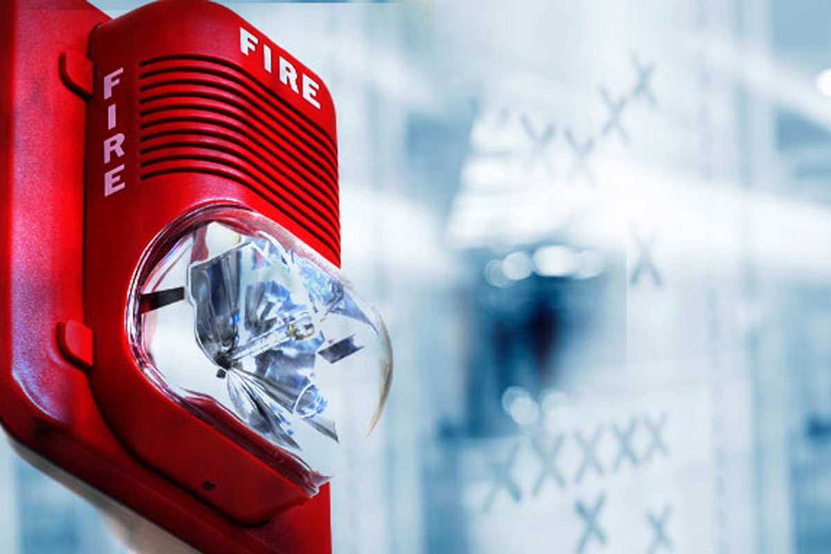 Fire-Fighting-Systems